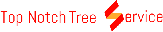 Top Notch Tree Service, LLC